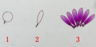Cách làm hoa voan 12091212