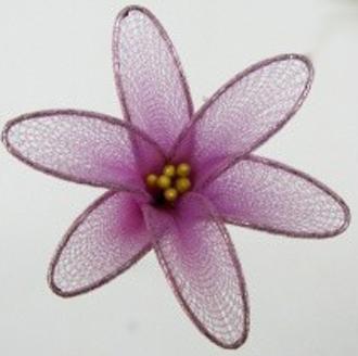 Cách làm hoa voan 12091214