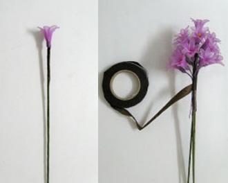 Cách làm hoa voan 12091215