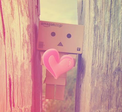 Các sao trong tình yêu 20121010