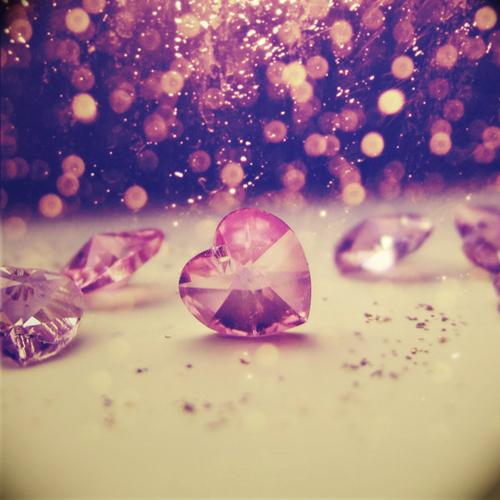 Các sao trong tình yêu 20121012