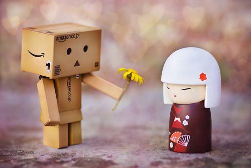Các sao trong tình yêu 20121013