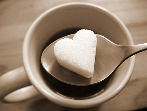 Các sao trong tình yêu 20121015