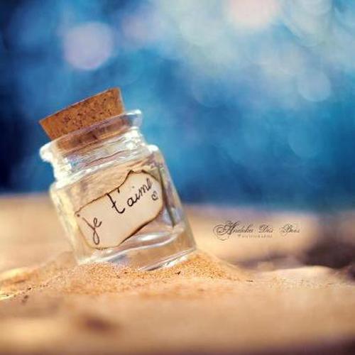 Các sao trong tình yêu 20121017
