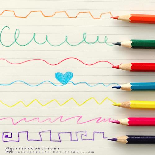 Các sao trong tình yêu 20121021