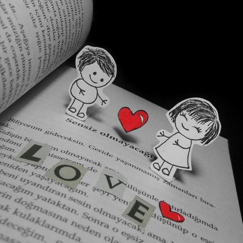 Các sao trong tình yêu 20129210