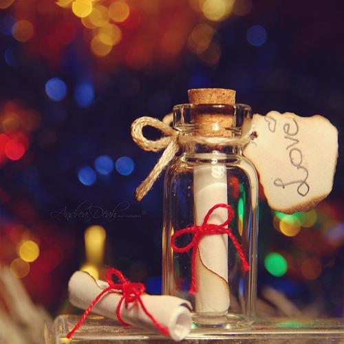 Các sao trong tình yêu 20129211
