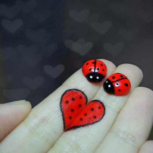 Các sao trong tình yêu 20129212