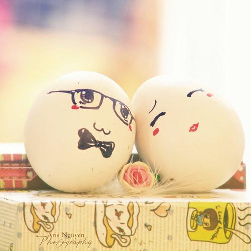 Các sao trong tình yêu 20129213