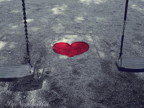 Các sao trong tình yêu 20129215