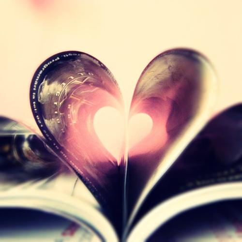 Các sao trong tình yêu 20129310