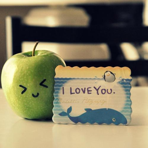 Các sao trong tình yêu 20129311