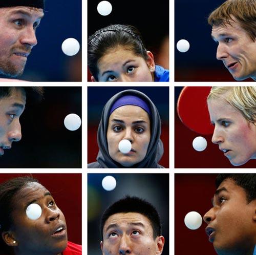 Khoảnh khắc Olympic :D 296b2810