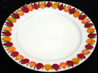 Trang trí món ăn 41873_11