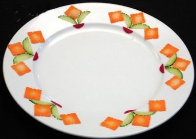 Trang trí món ăn 41873_12