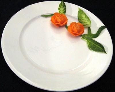 Trang trí món ăn 41873_14