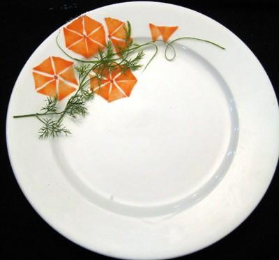 Trang trí món ăn 41873_17