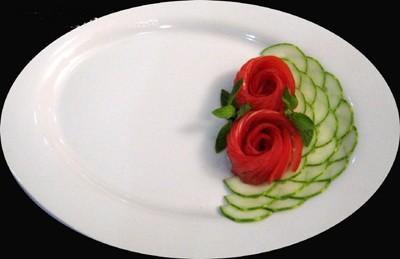 Trang trí món ăn 41873_19