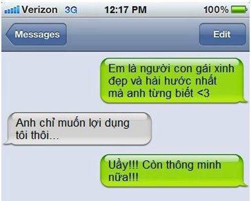 Cười nghiêng ngả với những tin nhắn... 55c0e010