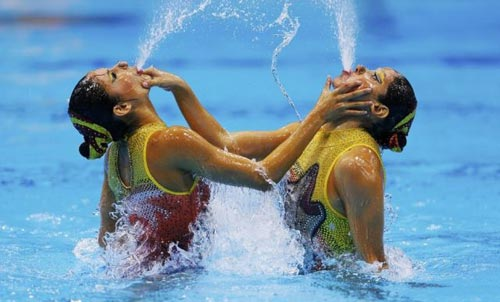 Khoảnh khắc Olympic :D 62021910
