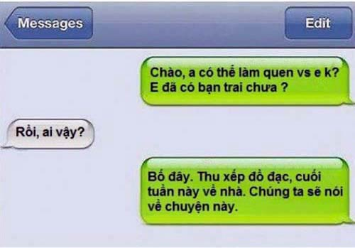 Cười nghiêng ngả với những tin nhắn... 9f3c6a10