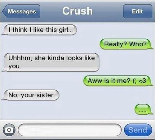 Cười nghiêng ngả với những tin nhắn... Adc98e10