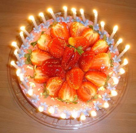 Chúc mừng sinh nhật trainhaqueso1! Banhs110