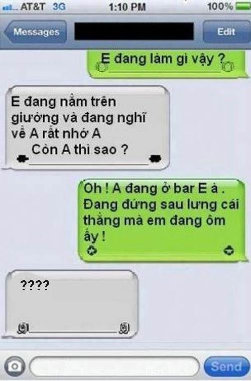 Cười nghiêng ngả với những tin nhắn... Bd3c8310