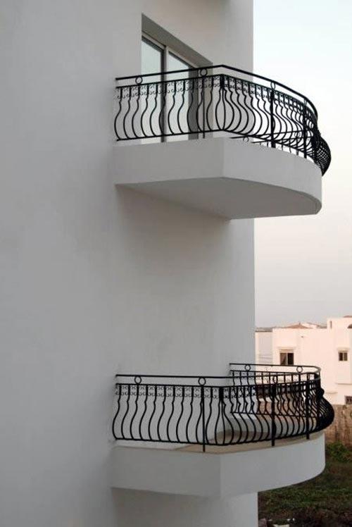 Những kiểu kiến trúc ngớ ngẩn Ee9b7310