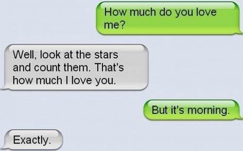 Cười nghiêng ngả với những tin nhắn... F2467d10