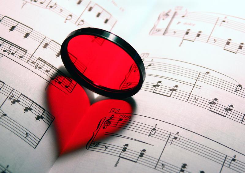 Các sao trong tình yêu - Page 2 Love10