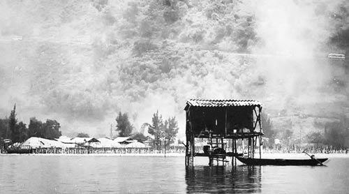 Sông nước Việt Nam Nguoid18