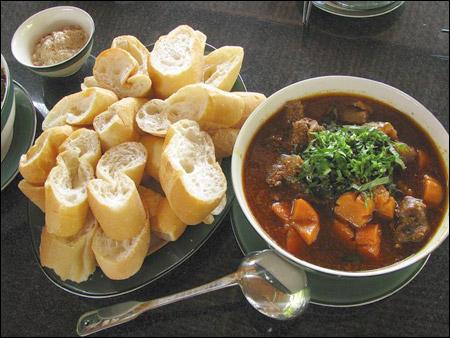 9 đặc trưng trong văn hóa ẩm thực Việt Nam T7078211