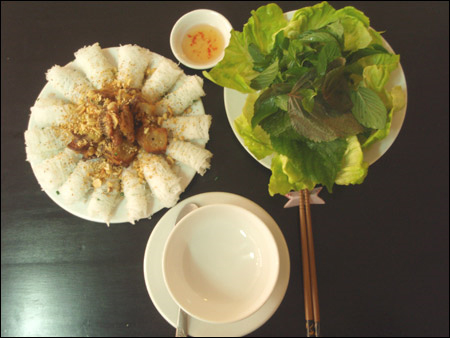 9 đặc trưng trong văn hóa ẩm thực Việt Nam T7078212