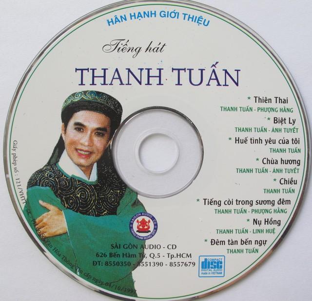 Tiếng hát Thanh Tuấn  Thtt_c10