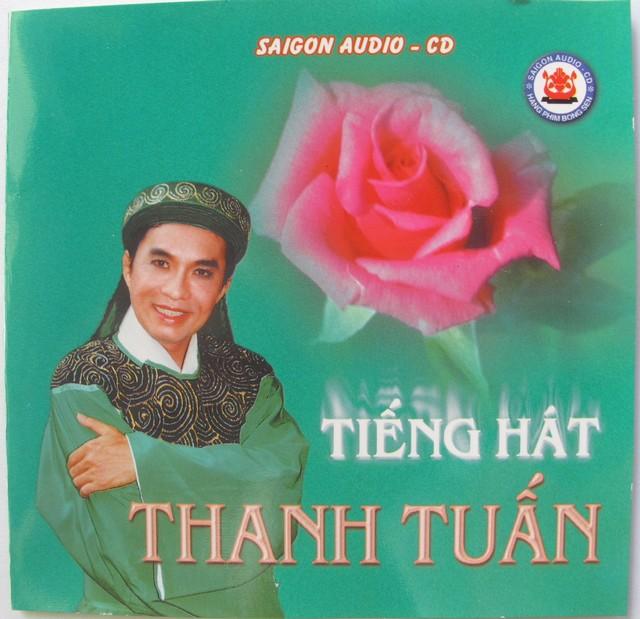 Tiếng hát Thanh Tuấn  Thtt_f10