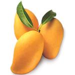 Tính cách theo loại trái cây bạn thích Thumb_12