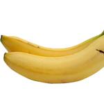 Tính cách theo loại trái cây bạn thích Thumb_13