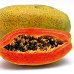 Tính cách theo loại trái cây bạn thích Thumb_14