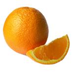 Tính cách theo loại trái cây bạn thích Thumb_15