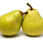 Tính cách theo loại trái cây bạn thích Thumb_16