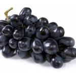 Tính cách theo loại trái cây bạn thích Thumb_18