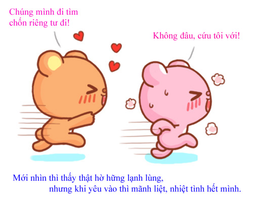 Chiện tình iu... Tinh-y11