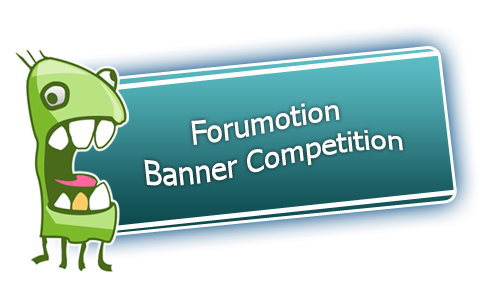 Support Forum Banner Competition Header10