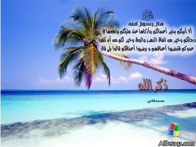 بــســـم الله الرحــــــــــمن الرحيــــــــــــــم