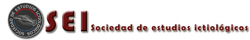 Foro gratis : SOESIC Logo_f12