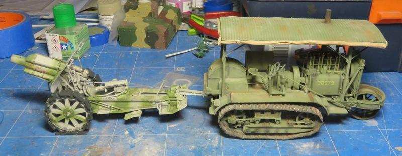 Tracteur d'artillerie HOLT 75 [RODEN 1/35] Img_9823