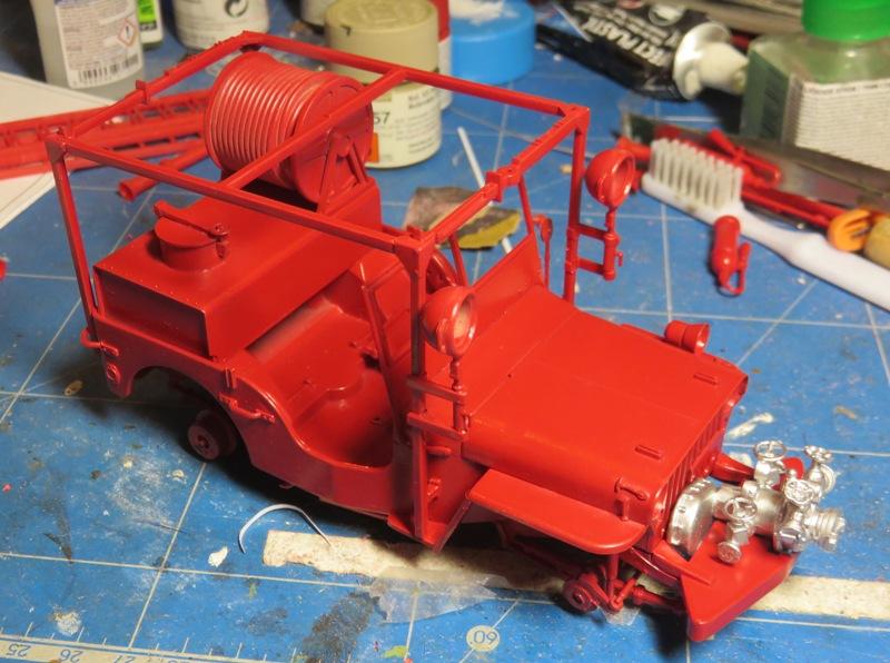 Jeep Willys Pompier [1/24 ITALERI] Img_9910