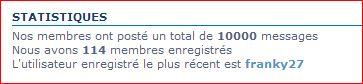 Et oui déjà mille !!!!....  le Mer 23 Mai 2012..... Puis 35000 le 27 Nov 2013 - Page 4 1000010