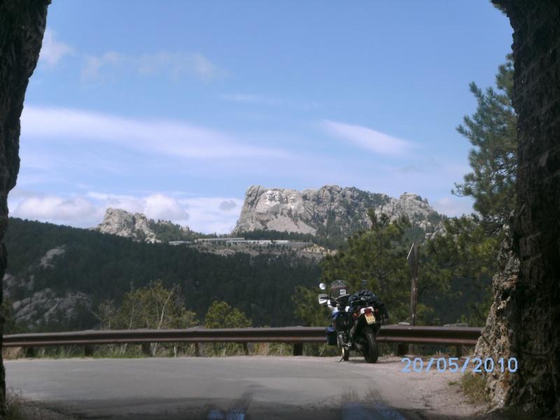 Vos plus belles photos de moto - Page 4 Bild2610